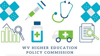 WV Higher Education Policy Commission offering Healthcare Workforce Planning Fellowship
