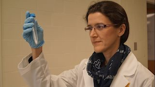 WVCTSI and WVU research aims to increase addiction treatment effectiveness
