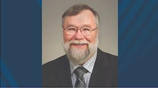 WVU appoints Rhodes to lead health programs on Beckley Campus