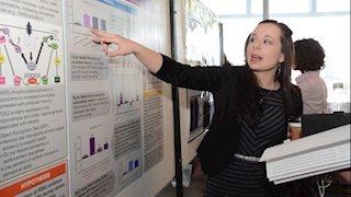 WVU Behavioral and Biomedical Sciences Program Announces open positions