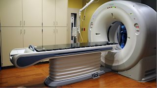 WVU Cancer Institute achieves radiation oncology accreditation