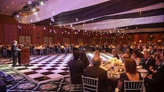 WVU Cancer Institute holds 34th Annual Gala