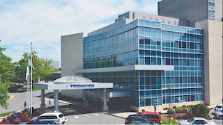 WVU Cancer Institute offering groundbreaking treatment for leukemia and lymphoma