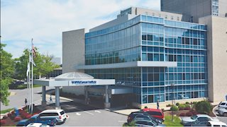 WVU Cancer Institute welcomes six new doctors