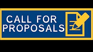 WVU CED Accepting Proposals for 2017 Mini-Grants