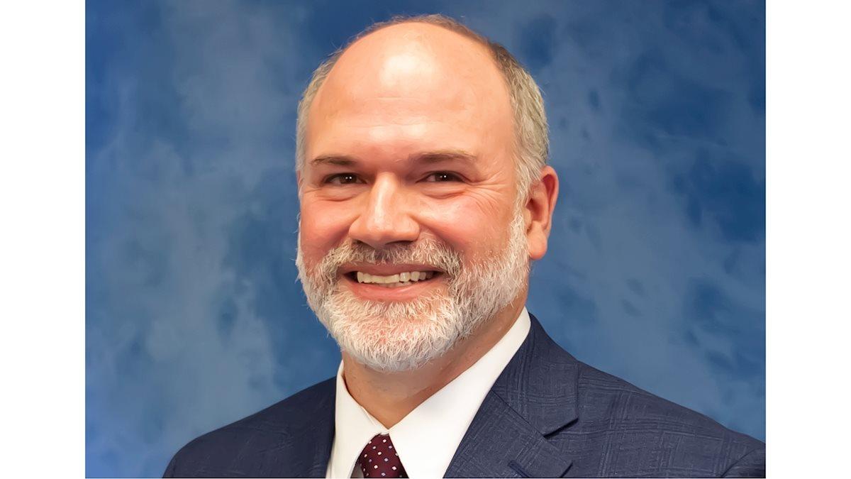 WVU Charleston Campus names new internal medicine chair