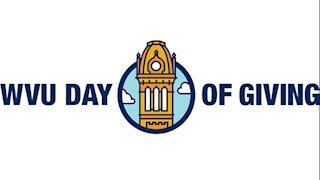 WVU Charleston Campus set record during 2019 WVU Day of Giving