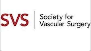 WVU Charleston Surgeon Ali F. AbuRahma elected vice president of Society for Vascular Surgery