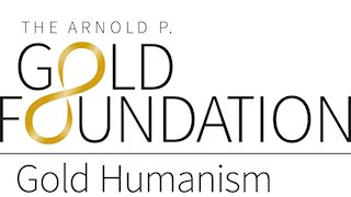 WVU Charleston welcomes new students and faculty advisor to Gold Humanism Honor Society