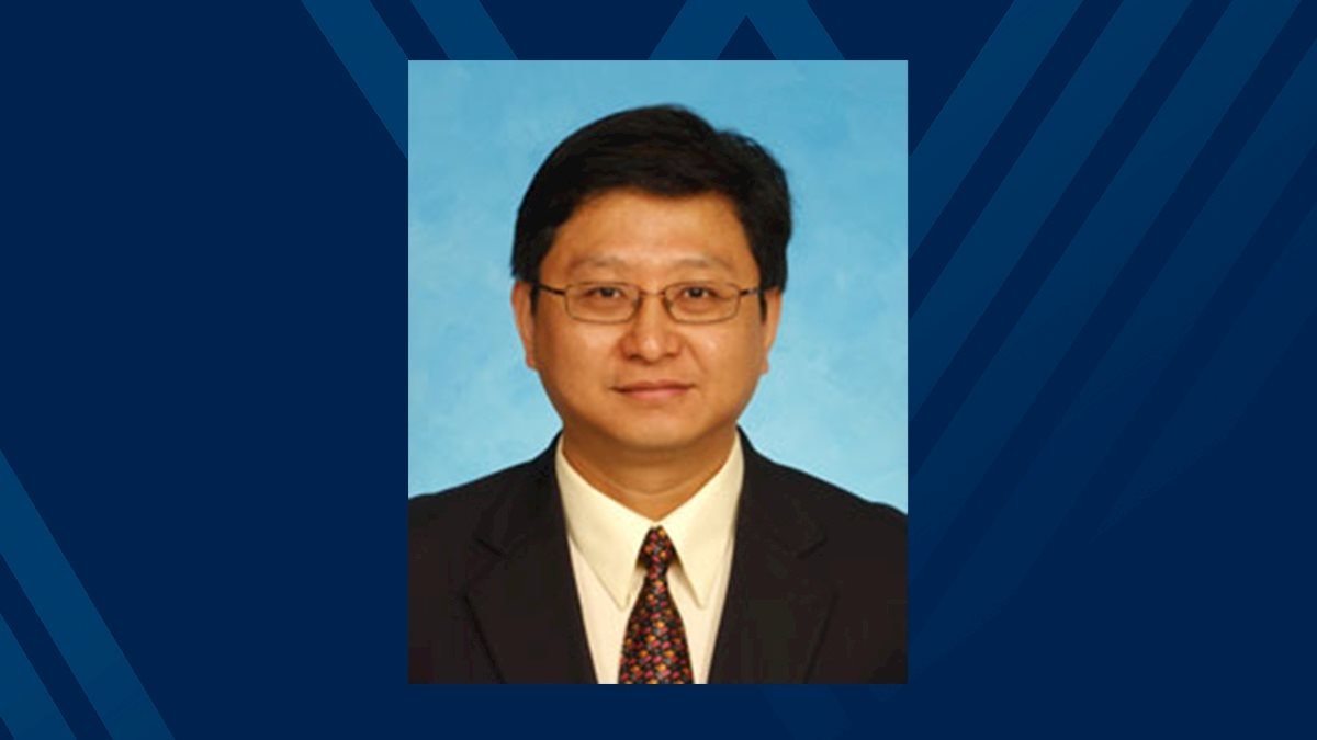 WVU doctor named a world orthopaedics expert in cartilage research