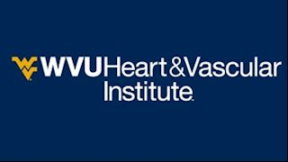 WVU Heart and Vascular Institute adds seven new physicians