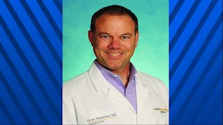 WVU Heart and Vascular Institute opens clinic in partnership with Highlands Hospital