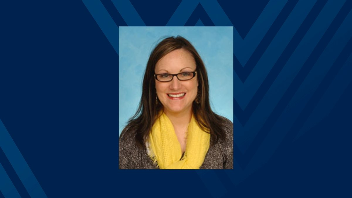 WVU in the News: WVU Medicine Children's receives grant to train and retain autism specialists
