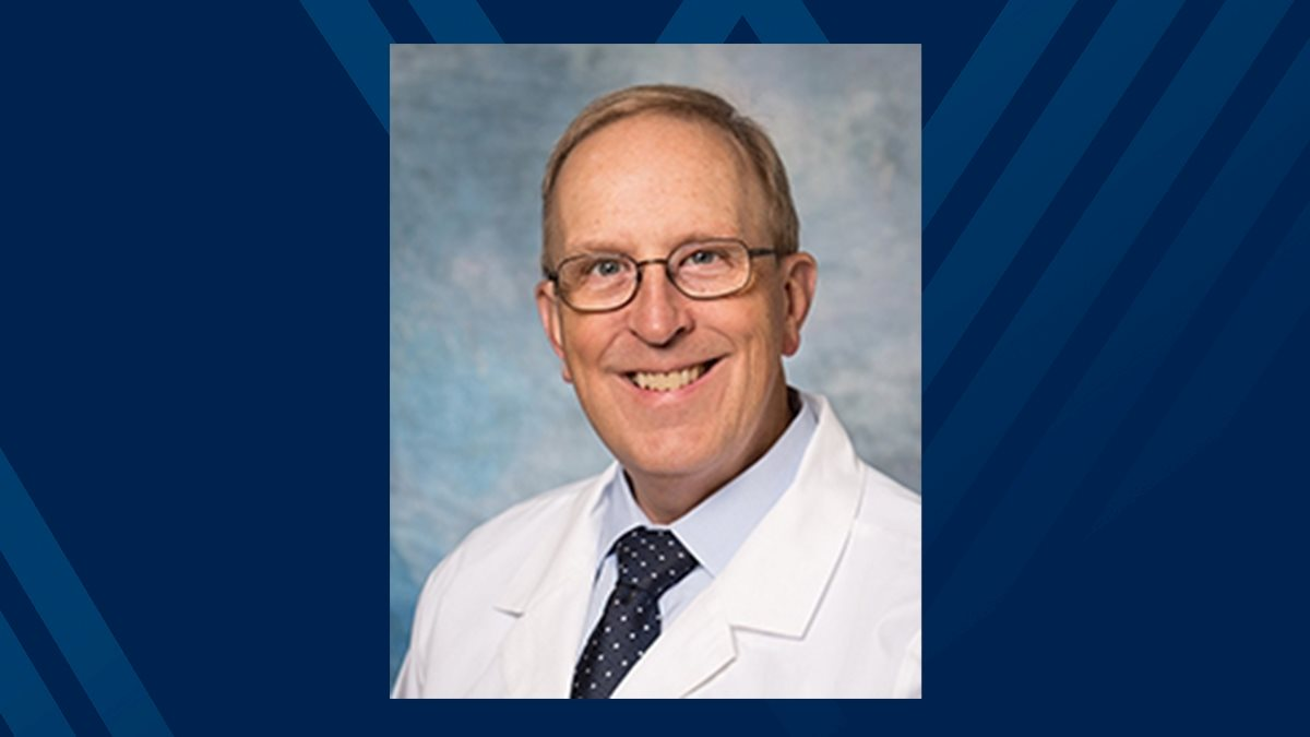 WVU in the News: WVU Medicine doctor offers tips on how to make resolutions stick throughout the year