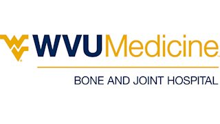 WVU Medicine announces new bone and joint hospital