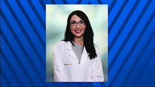 WVU Medicine announces rheumatology practice opening in Martinsburg