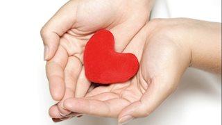 WVU Medicine Berkeley, Jefferson Medical Centers announce Heart Month activities