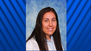 WVU Medicine Berkeley Medical Center adds Department of Pediatrics, appoints chair