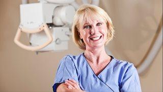 WVU Medicine Berkeley Medical Center announces nursing recruitment fair