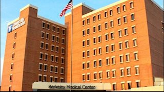 WVU Medicine Berkeley Medical Center awarded Perinatal Care Certification from The Joint Commission