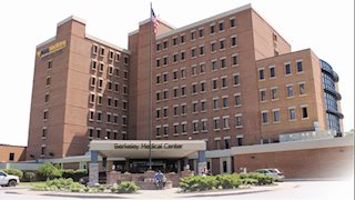 WVU Medicine Berkeley Medical Center receives certification for joint replacement program
