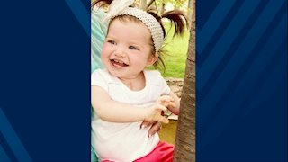 WVU Medicine Children's doctor implants tiny heart valve in child born with rare syndrome