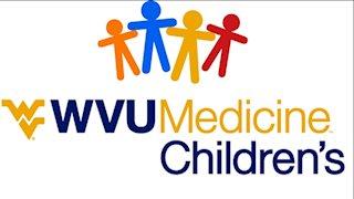 WVU Medicine Children's opens Pediatric Emergency Center