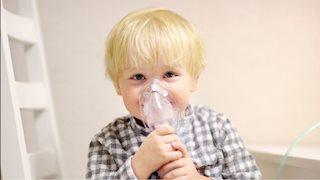 WVU Medicine Children's Pediatric Cystic Fibrosis Program receives accreditation