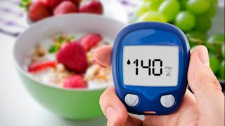WVU Medicine Diabetes Education Center offering free prevention program