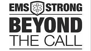 WVU Medicine east celebrates EMS week