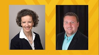 WVU Medicine East expands executive team