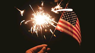 WVU Medicine emergency medicine physician offers tips for a safe Independence Day