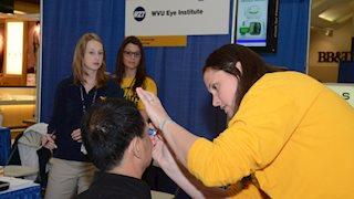 WVU Medicine Expo set for Oct. 2