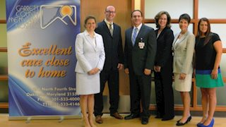WVU Medicine, Garrett County Memorial announce opening of Cancer Center, clinical affiliation