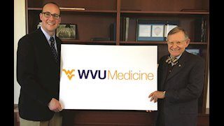 WVU Medicine is next step forward for clinical enterprise
