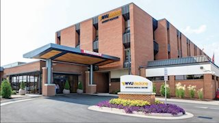 WVU Medicine Jefferson Medical Center announces Nursing Recruitment Fair