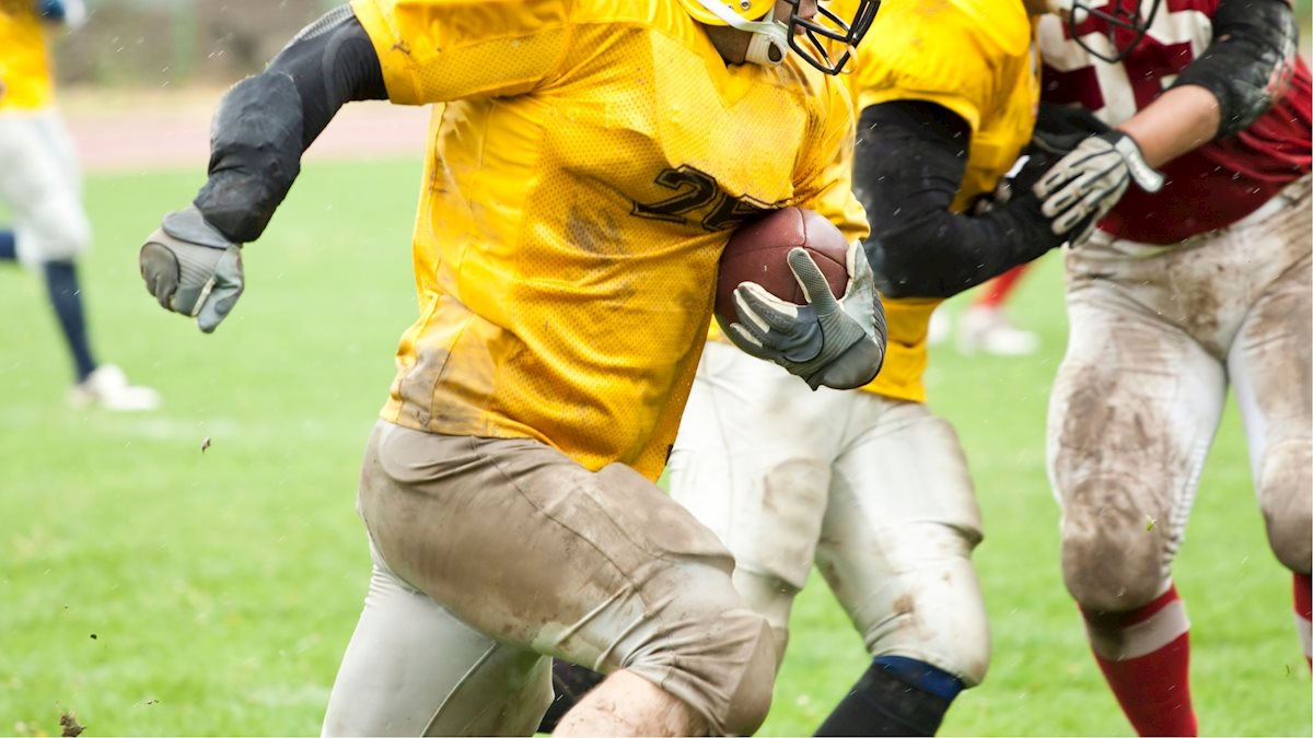 WVU Medicine offering walk-in sports physicals