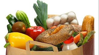 WVU Medicine offers nutrition, weight management program
