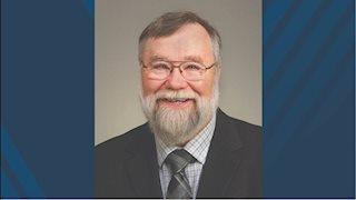 WVU Medicine physician named Walker Chair in Pediatric Cardiology