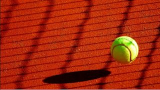 WVU Medicine Tennis Classic rescheduled