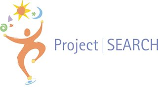 WVU Medicine to host Project SEARCH open house Oct. 15