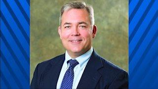 """WVU Medicine United Hospital Center names Ivar """"Skip"""" Gjolberg administrator for St. Joseph's Hospital in Buckhannon"""