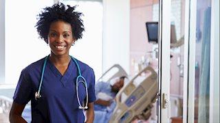 WVU Medicine University Healthcare announces Certified Nurses Day March 19