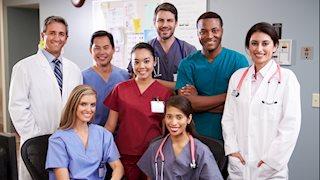 WVU Medicine University Healthcare Physicians to host clinical recruitment fair