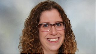 WVU Medicine welcomes obstetrician, gynecologist