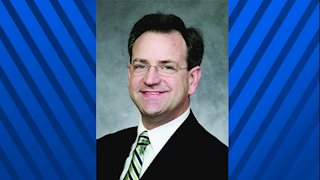 WVU Medicine welcomes orthopaedic surgeon