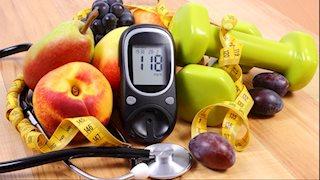 WVU Medicine-WVU Hospitals Diabetes Education Center to host prevention program