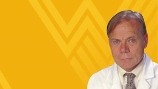 WVU mourns the loss of Dr. Alfred Karl Pfister