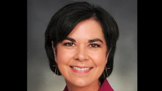 WVU Nursing Dean Tara Hulsey To Also Coordinate Health Promotion And Wellness Programs