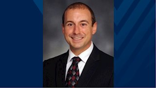 WVU pharmacy professor to present at country's largest pain management conference